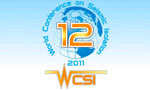 12th World Conference on Seismic Isolation, Russia