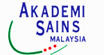 The Academy of Sciences Malaysia (ASM) visits TARRC