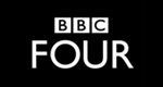 TARRC features in BBC Four documentary