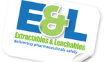 TARRC's Consultancy exhibits at Extractables & Leachables Conference 2014, Barcelona
