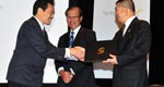TARRC's CEO becomes a Fellow of the Academy of Sciences of Malaysia
