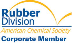 Rubber Division Corporate Member