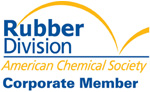 TARRC's consultancy, Rubber Consultants, becomes Corporate Members of the Rubber Division, ACS
