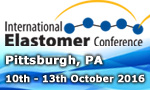 Rubber Consultants at International Elastomer Conference & Rubber Expo 2016, Pittsburgh, PA