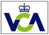 Link to the Vehicle Certification Agency (VCA) Certificate