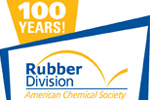 The 176th Technical Meeting of the Rubber Division