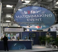 B2fair matchmaking