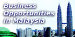 'Business Opportunities in Malaysia' Seminar + B2B Meetings