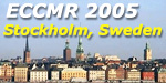 4th European Conference on Constitutive Models for Rubber