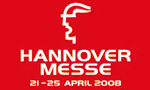 TARRC will be exhibiting at Subcontracting 2008, Hannover Messe, Germany