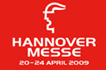 Hannover Subcontracting 2009