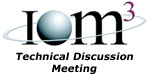 'Modelling sytems with rubber components' technical discussion meeting