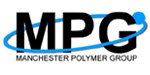 TARRC presents papers at Manchester Polymer Group's rubber seminar