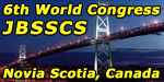 The 6th World Congress on Joints, Bearings & Seismic Systems for Concrete Structures