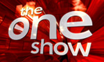 TARRC on BBC1's The One Show