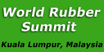 42nd Assembly of Nations & World Rubber Summit
